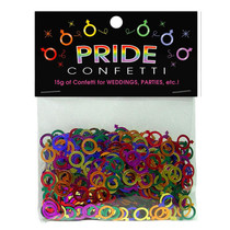 Pride Confetti