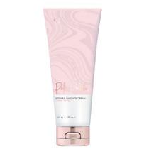 CGC Pole Polish Kissable Massage Cream Simply Naked 4oz