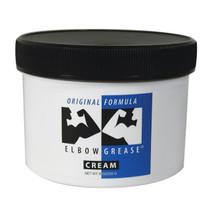 Elbow Grease Original Cream (9oz)