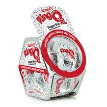 Screaming O RingO XL in candy bowl (36)