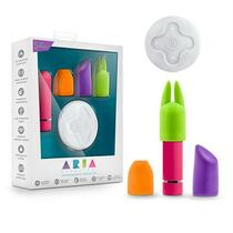 Aria - Vitality Bullet Kit - Cerise