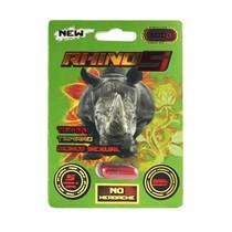 Rhino S 3000mg 1ct (Open Stock)