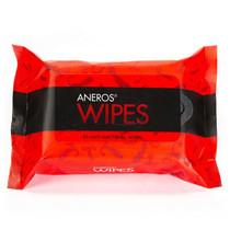 Aneros Wipes