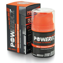 Skins Powerect Cream 48ml Pump