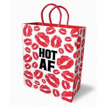 Hot Af