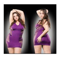 Wild Desig Curvy Sizes - 73254