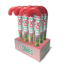 Holidicks Candy Cane, Display Of 12