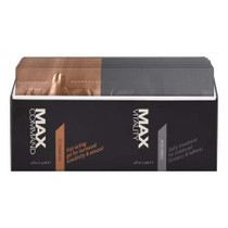 Max Command&Vitality Duo Foil Display 1.5 Ml 24 Pcs/Display