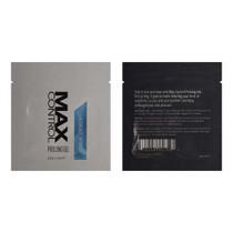 Max Control Prolong Gel Regular Strength Foil 2 Ml