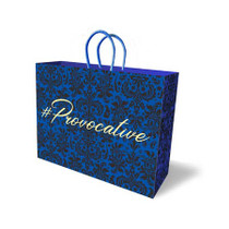 # Provocative Gift Bag