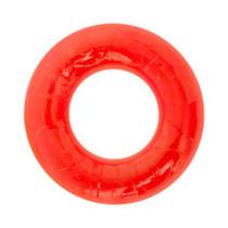 GUMMY RING - RED