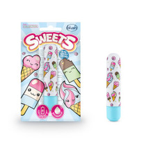 The Collection Mini Sweet Cream