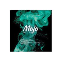 MOJO Niacin and Yohimbe Prostate Stimulating Gel 3ml Foil