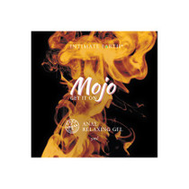 Mojo Clove Oil Anal Relaxing Gel 3ml