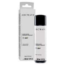 Arcwave by pjur water-based Lubricant 100 ml