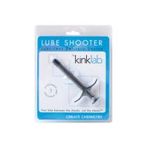 Kinklab Lube Shooter Smoke