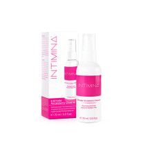 Intimina Intimate Accessory Cleaner 2.5 oz.
