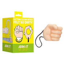 S-line Jerk It Soap