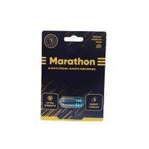 Marathon Male Enhancement Pill 1ct