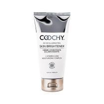 Coochy Skin Brightener 3.4oz