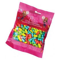 Pecker Cake Sprinkles - 75188