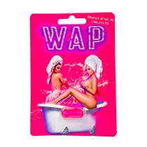 WAP Female Enhancement Pill 1ct