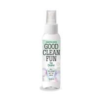 Good Clean Fun Eucalyptus