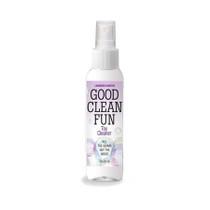 Good Clean Fun Lavender