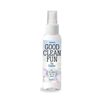 Good Clean Fun Unscented