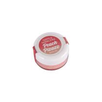 Nipple Nibbler Sour Tingle Balm Peach Pizazz 3 g