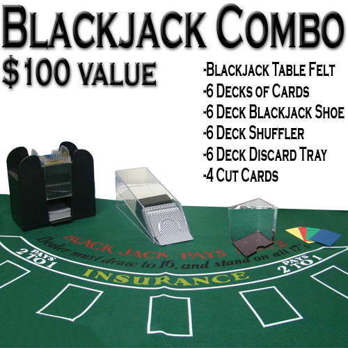 Automatic 6 Deck Standard Size Card Shuffler Casino Poker Blackjack