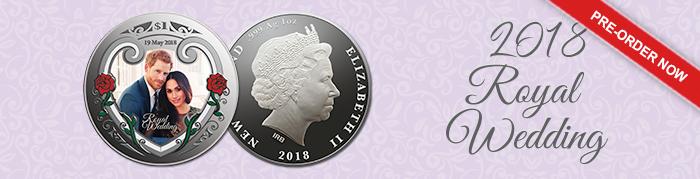2018-royalwedding-coin-headerimage-preorder-700x179.png