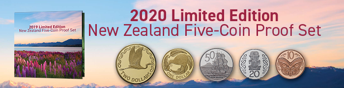 2019-5-coin-coin-headerimage-700x179.png