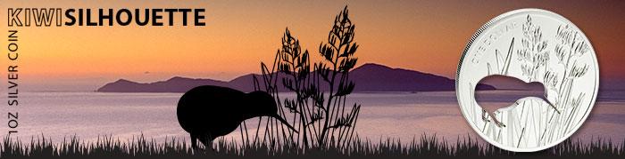 silhouette-headerimage-700x179.jpg