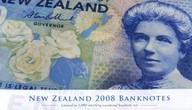 New Zealand - 2008 - Banknote Set - #77