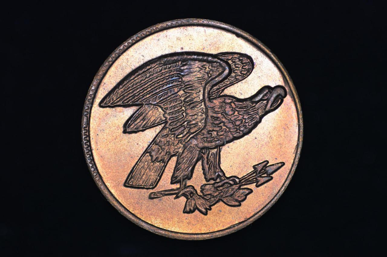 coin shop auckland