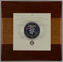 Australia - 2001 - 1oz Platinum $100 Coin - Australian Federation - Koala