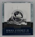 Australia - 2000 - Silver $1 Proof Coin - HMAS Sydney II