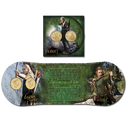New Zealand - 2013 - Uncirculated 2 Coin Set - The Hobbit: The Desolation of Smaug