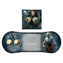 New Zealand - 2014 - Uncirculated 2 Coin Set - The Hobbit: Battle of the Five Armies