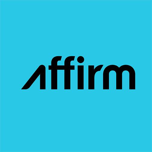 affirm-icon-500-web.jpg