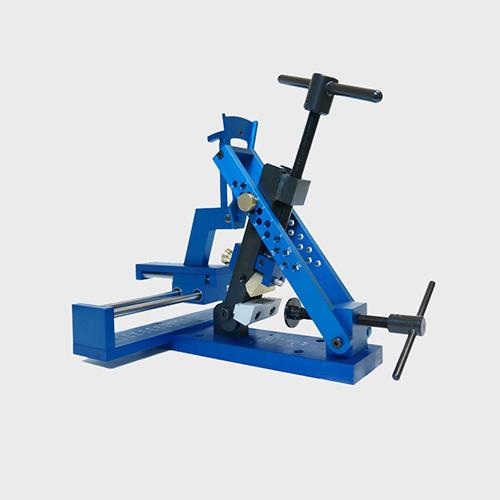 custom-clubs-bending-machine-500
