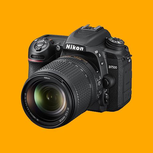 nikon-camera-web-org-2.jpg