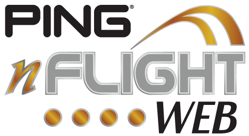 ping-nflightweb-stacked-002-.png