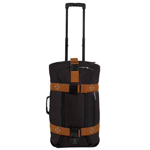 https://d3d71ba2asa5oz.cloudfront.net/43000064/images/mini-duffle-black-copper.jpg