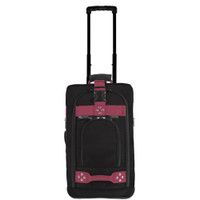https://d3d71ba2asa5oz.cloudfront.net/43000064/images/carryon_black-pink.jpg