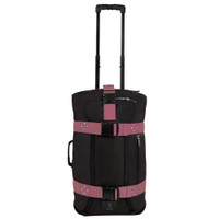 https://d3d71ba2asa5oz.cloudfront.net/43000064/images/mini-duffle-black-pink.jpg