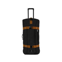https://d3d71ba2asa5oz.cloudfront.net/43000064/images/xl-duffle-black-copper.jpg