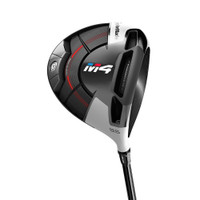 https://d3d71ba2asa5oz.cloudfront.net/43000064/images/taylormade-m4-custom-driver-1.jpg