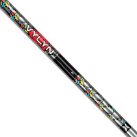 VA Composites VYLYN 75 Graphite Shaft + Adapter & Grip